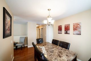 Photo 7: 18204 103 Street in Edmonton: Zone 27 House for sale : MLS®# E4188572