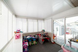 Photo 16: 18204 103 Street in Edmonton: Zone 27 House for sale : MLS®# E4188572