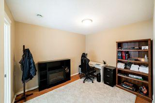 Photo 25: 18204 103 Street in Edmonton: Zone 27 House for sale : MLS®# E4188572