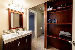 Photo 26: 18204 103 Street in Edmonton: Zone 27 House for sale : MLS®# E4188572