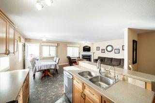 Photo 12: 18204 103 Street in Edmonton: Zone 27 House for sale : MLS®# E4188572
