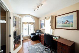 Photo 5: 18204 103 Street in Edmonton: Zone 27 House for sale : MLS®# E4188572