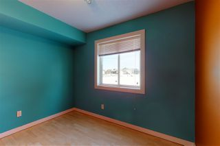 Photo 25: 5821 44A Street: Vegreville House for sale : MLS®# E4188875