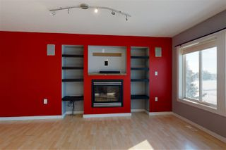 Photo 3: 5821 44A Street: Vegreville House for sale : MLS®# E4188875