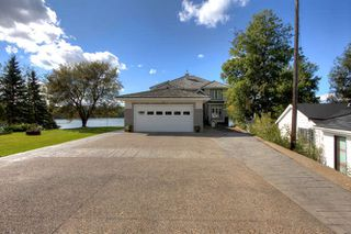 Photo 2: 650 48057 RGE RD 272: Rural Leduc County House for sale : MLS®# E4188884