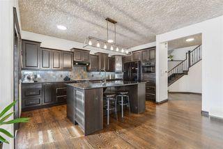 Photo 5: 49 HARTWICK Gate: Spruce Grove House for sale : MLS®# E4192419
