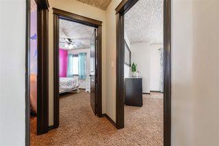Photo 22: 49 HARTWICK Gate: Spruce Grove House for sale : MLS®# E4192419