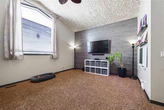 Photo 17: 49 HARTWICK Gate: Spruce Grove House for sale : MLS®# E4192419