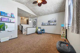 Photo 19: 49 HARTWICK Gate: Spruce Grove House for sale : MLS®# E4192419