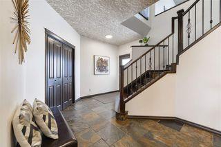 Photo 2: 49 HARTWICK Gate: Spruce Grove House for sale : MLS®# E4192419