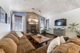 Photo 10: 49 HARTWICK Gate: Spruce Grove House for sale : MLS®# E4192419