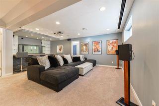 Photo 30: 49 HARTWICK Gate: Spruce Grove House for sale : MLS®# E4192419