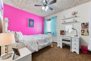 Photo 24: 49 HARTWICK Gate: Spruce Grove House for sale : MLS®# E4192419