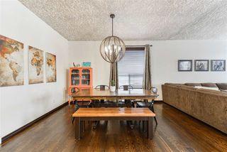 Photo 7: 49 HARTWICK Gate: Spruce Grove House for sale : MLS®# E4192419