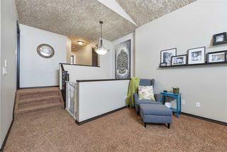 Photo 20: 49 HARTWICK Gate: Spruce Grove House for sale : MLS®# E4192419
