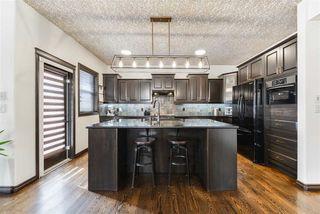 Photo 4: 49 HARTWICK Gate: Spruce Grove House for sale : MLS®# E4192419