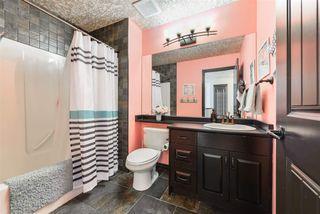 Photo 21: 49 HARTWICK Gate: Spruce Grove House for sale : MLS®# E4192419