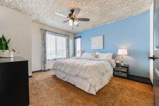 Photo 25: 49 HARTWICK Gate: Spruce Grove House for sale : MLS®# E4192419