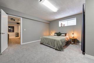 Photo 36: 49 HARTWICK Gate: Spruce Grove House for sale : MLS®# E4192419