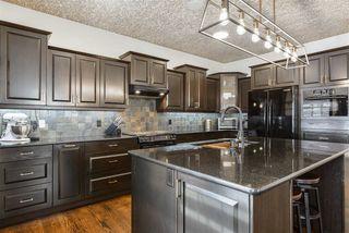 Photo 6: 49 HARTWICK Gate: Spruce Grove House for sale : MLS®# E4192419