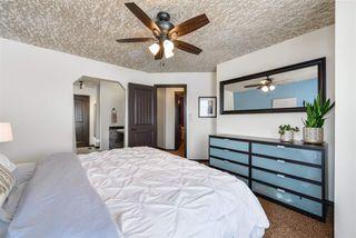 Photo 27: 49 HARTWICK Gate: Spruce Grove House for sale : MLS®# E4192419