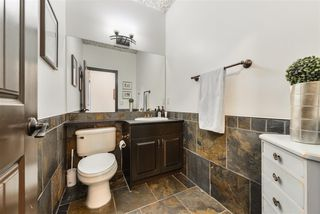 Photo 14: 49 HARTWICK Gate: Spruce Grove House for sale : MLS®# E4192419