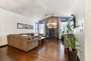 Photo 9: 49 HARTWICK Gate: Spruce Grove House for sale : MLS®# E4192419