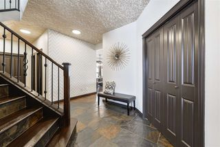 Photo 16: 49 HARTWICK Gate: Spruce Grove House for sale : MLS®# E4192419