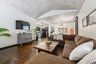 Photo 13: 49 HARTWICK Gate: Spruce Grove House for sale : MLS®# E4192419