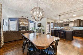 Photo 8: 49 HARTWICK Gate: Spruce Grove House for sale : MLS®# E4192419