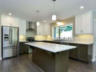 Photo 5: 449 Parkway Rd in CAMPBELL RIVER: CR Willow Point House for sale (Campbell River)  : MLS®# 838632