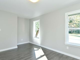Photo 14: 449 Parkway Rd in CAMPBELL RIVER: CR Willow Point House for sale (Campbell River)  : MLS®# 838632