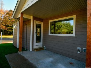 Photo 20: 449 Parkway Rd in CAMPBELL RIVER: CR Willow Point House for sale (Campbell River)  : MLS®# 838632