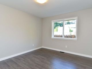 Photo 15: 449 Parkway Rd in CAMPBELL RIVER: CR Willow Point House for sale (Campbell River)  : MLS®# 838632