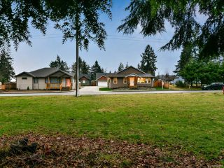 Photo 21: 449 Parkway Rd in CAMPBELL RIVER: CR Willow Point House for sale (Campbell River)  : MLS®# 838632