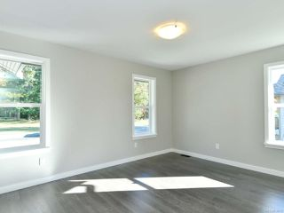 Photo 13: 449 Parkway Rd in CAMPBELL RIVER: CR Willow Point House for sale (Campbell River)  : MLS®# 838632
