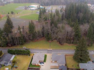 Photo 3: 449 Parkway Rd in CAMPBELL RIVER: CR Willow Point House for sale (Campbell River)  : MLS®# 838632