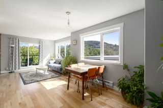 """Photo 3: 201 1460 PEMBERTON Avenue in Squamish: Downtown SQ Condo for sale in """"MARINA ESTATES"""" : MLS®# R2457910"""