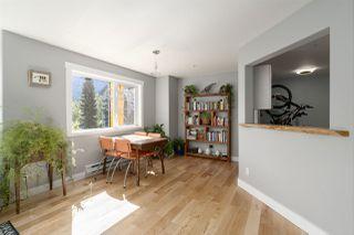 """Photo 4: 201 1460 PEMBERTON Avenue in Squamish: Downtown SQ Condo for sale in """"MARINA ESTATES"""" : MLS®# R2457910"""