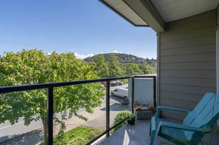 """Photo 26: 201 1460 PEMBERTON Avenue in Squamish: Downtown SQ Condo for sale in """"MARINA ESTATES"""" : MLS®# R2457910"""
