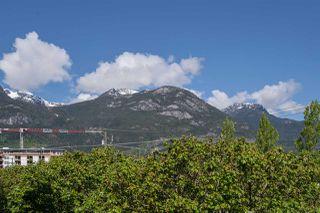 """Photo 28: 201 1460 PEMBERTON Avenue in Squamish: Downtown SQ Condo for sale in """"MARINA ESTATES"""" : MLS®# R2457910"""