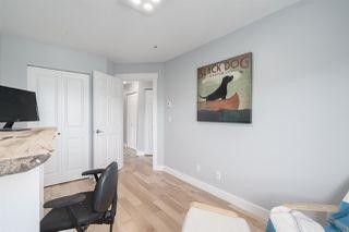 """Photo 23: 201 1460 PEMBERTON Avenue in Squamish: Downtown SQ Condo for sale in """"MARINA ESTATES"""" : MLS®# R2457910"""