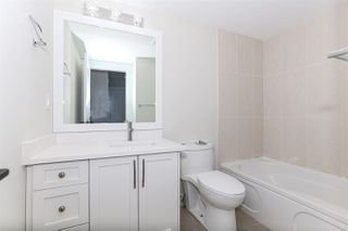"""Photo 18: 723 LOMOND Street in Coquitlam: Central Coquitlam House for sale in """"CENTRAL COQUITLAM"""" : MLS®# R2461304"""