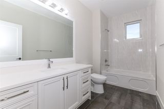 """Photo 15: 723 LOMOND Street in Coquitlam: Central Coquitlam House for sale in """"CENTRAL COQUITLAM"""" : MLS®# R2461304"""