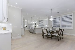 """Photo 5: 723 LOMOND Street in Coquitlam: Central Coquitlam House for sale in """"CENTRAL COQUITLAM"""" : MLS®# R2461304"""