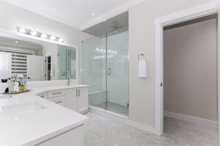 """Photo 13: 723 LOMOND Street in Coquitlam: Central Coquitlam House for sale in """"CENTRAL COQUITLAM"""" : MLS®# R2461304"""