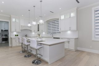 """Photo 6: 723 LOMOND Street in Coquitlam: Central Coquitlam House for sale in """"CENTRAL COQUITLAM"""" : MLS®# R2461304"""