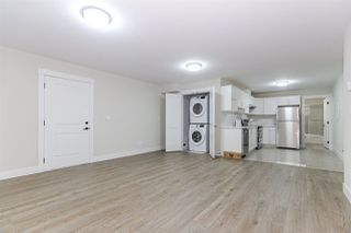 """Photo 19: 723 LOMOND Street in Coquitlam: Central Coquitlam House for sale in """"CENTRAL COQUITLAM"""" : MLS®# R2461304"""