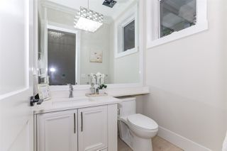 """Photo 9: 723 LOMOND Street in Coquitlam: Central Coquitlam House for sale in """"CENTRAL COQUITLAM"""" : MLS®# R2461304"""