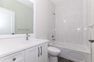 """Photo 17: 723 LOMOND Street in Coquitlam: Central Coquitlam House for sale in """"CENTRAL COQUITLAM"""" : MLS®# R2461304"""
